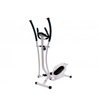 MAXOfit® Crosstrainer Greenline MF-20