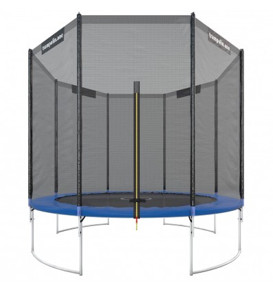 Trampolin.one