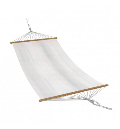 XXL Hængekøje Trinidad 200 x 150 cm