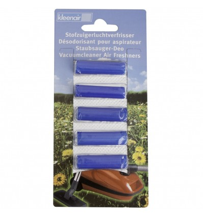 Kleenair støvsuger duftpind - Havfrisk