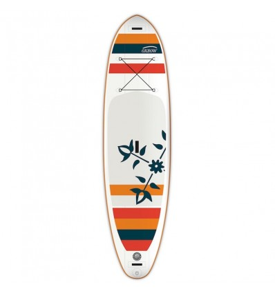 Oxbow Play 10`0 x 30 Air Oppustelig SUP (Model 2018)