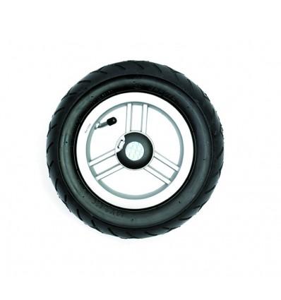 Lufthjul med Kugleleje Ø 25 cm