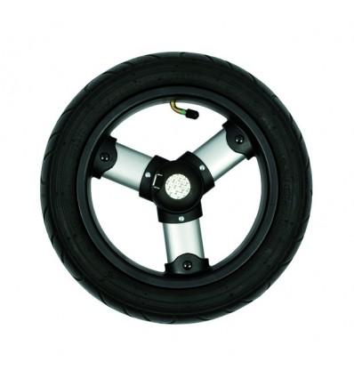 Lufthjul med Kugleleje Ø 29 cm