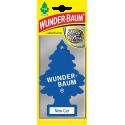 Wunderbaum luftfrisker dufttræ New Car