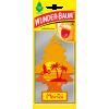 Wunderbaum luftfrisker dufttræ Mai Tai