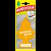 Wunderbaum luftfrisker dufttræ Kokus