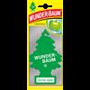 Wunderbaum luftfrisker dufttræ Grønne Æbler