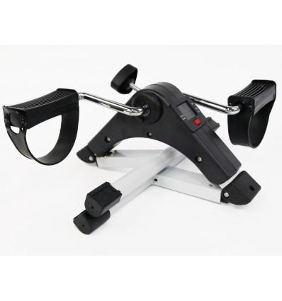 MAXOfit® mini bike, circulation trainer MF-9