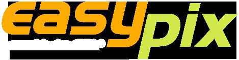 Easy-Pix.eu